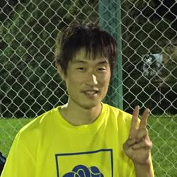 鹿児島テニスサークル週末修行 さこう 週末修行メンバー